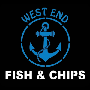 West End Fish And Chips